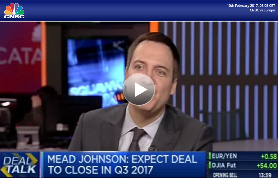 jean-medecin-on-cnbc-squawk-box-825-BIG.PNG