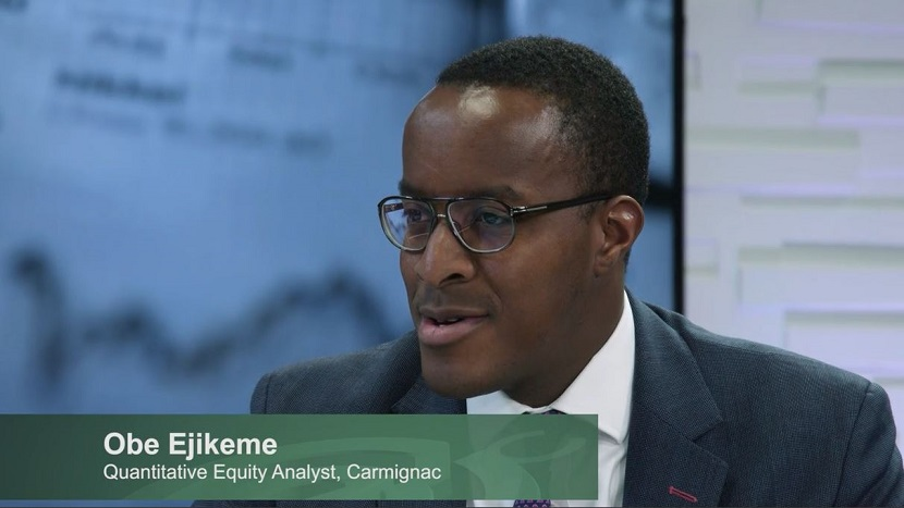 [Video] [Main Media] Obe Ejikeme on Asset TV - April 2018