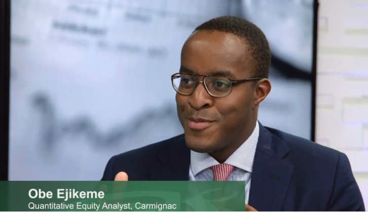 [Video] [Main Media] Obe Ejikeme on Asset TV - October 2018