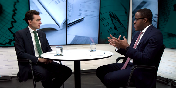 [Insights] [Video] 2019 09_ITW_Exp_Global Equities (Pro) (Asset TV)