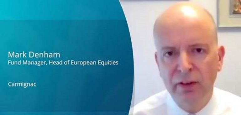 [Insights] [Video] 2020 06_ITW_Europe (Pro) (AssetTV)